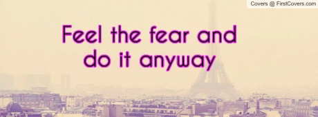 feel_the_fear_and_do-77498
